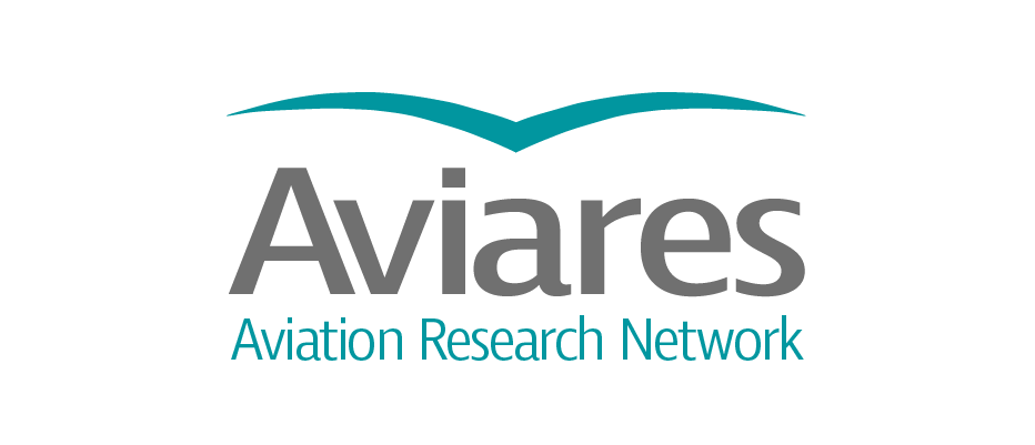 Aviares | Aviation Research Network