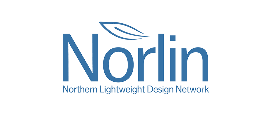 Norlin - Northern Lightweight Design Network
