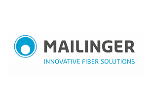MAILINGER innovative fiber solutions GmbH